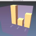 QuartzComoserでグラフ表示てすと v5(Window Controllerを追加)