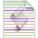 指定PDFの全ページからリンクアノテーションのURLを取得してURLを書きかえる