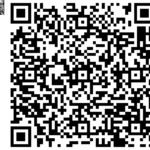 NSImageをリサイズ(アンチエイリアス解除)pattern 4
