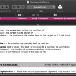 Recruit Tech Japanese Text Summarization API