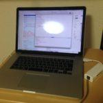 iPhoneから自宅/会社のMac上のAppleScriptを呼び出すEntangler