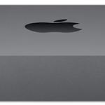 第8世代Intel Core搭載Mac新モデルでもHaswellと返すsystem info