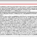 指定画像をbase64エンコード文字列に変換