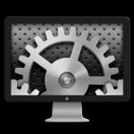 ディスプレイの設定切り替えをAppleScriptでも行えるSwitchResX
