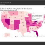 ZingChart.jsでヒートマップをダイアログ上に表示