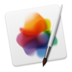 Pixelmator Pro 1.8 AppleScriptコンテスト開催