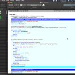 Uni Detector v1.2をMac App Storeに提出