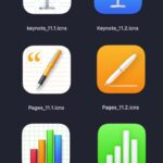 iWorks Apps v11.2が登場